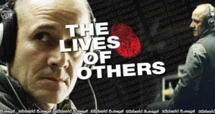 The Lives of Others AKA Das Leben der Anderen (2006) with sinhala subtitles | ද්රෝහියා ඔබයි [සිංහල උපසිරසි සමඟ]