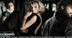 El cuerpo (2012) AKA The Body Sinhala Subtitles  |  අතුරුදහන් වූ මළ සිරුරේ අභිරහස… [සිංහල උපසිරසි සමඟ] (18+)