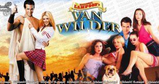 Van Wilder: Party Liaison (2002) AKA Van Wilder Sinhala Subtitles | කූලිජ් සරසවියේ වයස්ගත උපාධිදාරියා [සිංහල උපසිරසි සමඟ] (18+)