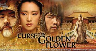 Curse of the Golden Flower (2006) AKA Man cheng jin dai huang jin jia Sinhala Subtitles | පිටසක්වලයොයි නින්ජලයි [සිංහල උපසිරසි සමඟ]