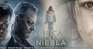 The Girl in the Fog Aka La Ragazza Nella Nebbia (2017) Sinhala Subtitles | මිහිදුමේ සැඟවුන යුවතිය…  [සිංහල උපසිරැසි සමඟ]